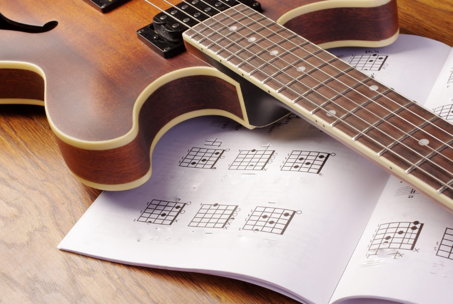 Music-theory-chords-2@1200x675